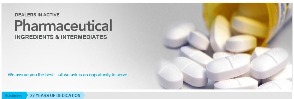 Welcome to Shanpar Pharmachem Pvt  Ltd ,